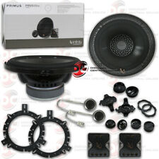 INFINITY PRIMUS SERIES 6.5-INCH 6-1/2