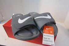 Men's Nike Ultra Comfort Slide Sandals Shoes 882687 004 - Sz. 7