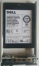 DELL  SSD  240GB  SATA  Genuine   DP/N 0PGNR3     SOLID STATE DRIVE