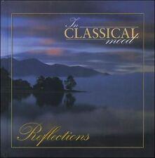 In Classical Mood: Reflections by Maurizio Zauinin, Maurice Murphy, Michele...