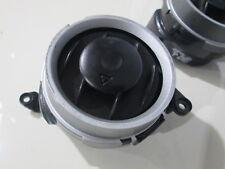 Genuine 2004 FORD FIESTA WP LX 1.6L 2001-2008 3D 1X DASH AIR VENT