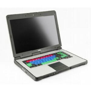 RM MOBILE ONE Core 2 Duo 3GB RAM 80GB HDD WIN7 WIFI  WEBCAM LAPTOP