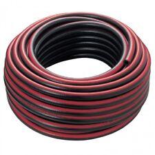 Rubber-Tech Air & Water Hose
