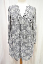 Polyester Long Sleeve Casual Boho, Hippie Dresses for Women