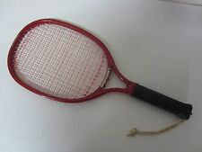Sportcraft Racquetball Racket - Nylon Fiber Glass Frame - Weight? - Grip?