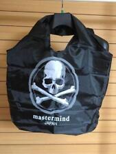 Mastermind Japan Tokyo Shopping Tote Bag eco bag F/S limited rare