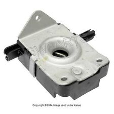 For BMW 323i 318Ti 318i Left Lower Hood Lock Assembly OE Supplier 51238122269