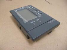 CISCO CP 7915 UC PHONE EXPANSION MODULE