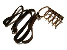 5 Chastity harness with belt CR-14, FREE UK DELIVERY