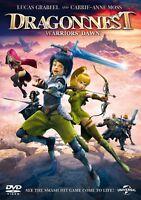 Dragon Nest - Warriors Dawn DVD Neuf DVD (8304083)