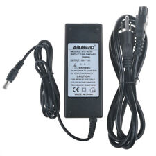 AC-DC Adapter Charger For Inogen One MW116KA1800Q01 Fits CATALOG# BA-101 PSU