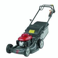Honda Push Mowers