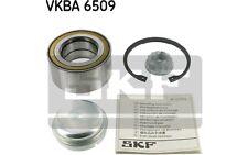 SKF Cojinete de rueda SEAT FURA FIAT UNO 127 FIORINO X 1/9 128 LANCIA A VKBA 559