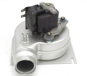 IDEAL CLASSIC 18HE BOILER FAN 174068 COME WITH ONE YEAR WARRANTY