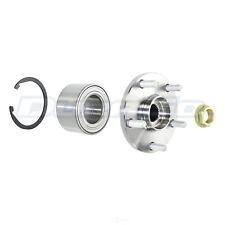 Wheel Hub Repair Kit fits 1992-2004 Toyota Camry Avalon Sienna  DURAGO