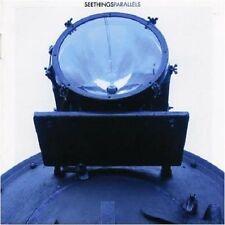 SEETHINGS - Parallels CD