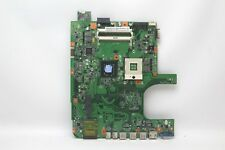 Acer Aspire 5735 MBA.TR01.001 ILaptop Motherboard