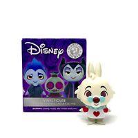 Funko Mystery Minis Disney Villains & Companions White Rabbit Vinyl Figure 1/24