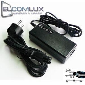 Netzteil für TFT Display Samsung SyncMaster-Monitor P2770H P2370H 14V / 4A 56W