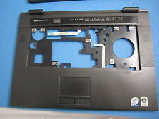 Obergehäuse mit Touchpad für Vostro 1510-PP36L series Notebook