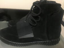 46e1fa805 Adidas Black adidas Yeezy Boost 750 Athletic Shoes for Men for sale ...
