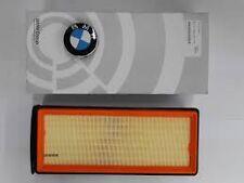 BMW Genuine Original Air Filter F10 535d 640d 730d X3 X4 3.0d X5 E70 13718518111