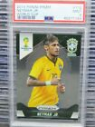 Hottest Panini Prizm World Cup Soccer Cards 53