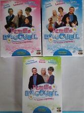 La famille d'accueil - Integrale des Saisons 1 à 3 (DVD)