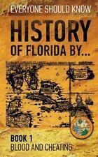 1: History of Florida By... : History Roman by Konstantin Ashrafyan. Book 1....
