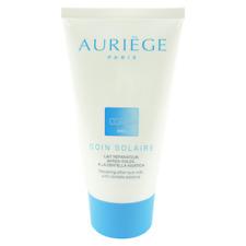 Auriège Paris - Soin Solaire - After Sun - Après Soleil - Lait Corps - 200ml