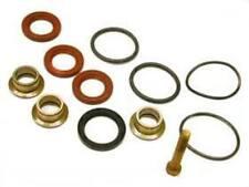 Porsche944 951 Cam Balance Shaft camshaft Reseal KIT seals o-rings gaskets