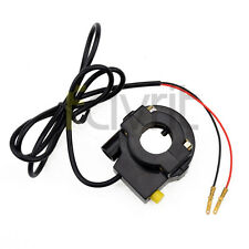 Kill Stop Switch For Stand Up Gas Scooter 43cc 33cc 49cc Moped