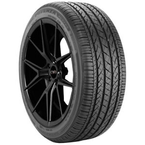 P225/50RF18 Bridgestone Potenza RE97AS 94V Tire