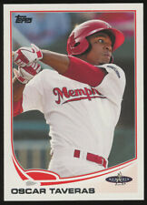 2013 Topps Pro Debut BB - You Pick - Complete Your Set (F05)