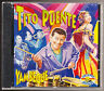 TITO PUENTE - YAMBEQUE - 16 TRACKS - NEW & SEALED CD (1996)