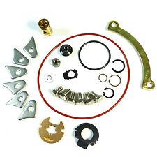 For Audi VW K03 K04 Oil Port Thrust Bearing Turbo Repair Rebuild Kit 06A145703C