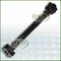 Front Prop Shaft Land Rover Disco1/Defender/RR.Classic. see listing (TVB100610)