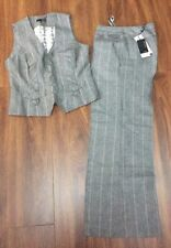 Waistcoat NEXT Suits & Tailoring for Women with 2 Pieces