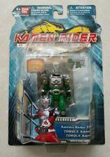 Kamen Rider Dragon Knight Torque 4' Figure