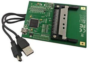 HMP USB Programmer für Alphacrypt Module Light Classic