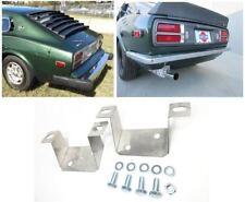 Datsun 240Z Rear bumper conversion Light weight Ver for 260Z 280Z New! 30-J8229