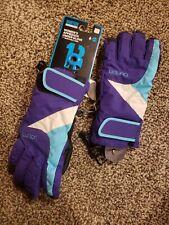 New listing Burton snowboard gloves - women's size small