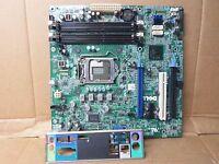 Dell Optiplex 790 MT DT Desktop Tower Motherboard HY9JP 0J3C2F 1155/Socket DDR3