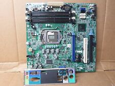 Dell Optiplex 790 MT LGA 1155/Socket H2 DDR3 SDRAM Desktop HY9JP /0J3C2F
