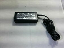 Genuine AC Adapter Power Battery Charger for HP 2760p 2740p 2730p 2560p 2540p