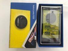 **NEW** Nokia Lumia 1020 - 32GB White (Unlocked) Smartphone *6 MONTHS WARRANTY*