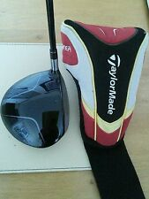 TaylorMade Fairway Wood Right-Handed Unisex Golf Clubs