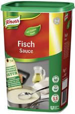 Knorr Gourmet - Fisch Sauce Nantua
