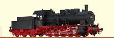 Brawa 40808 gauge H0 Steam Locomotive BR 57.10 dB, III, DC Basic +