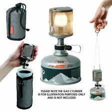 Coleman F1 Lightweight Trekking Lantern